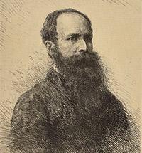 Письма В.В. Верещагина к А.В. Жиркевичу. 1900—1901 годы