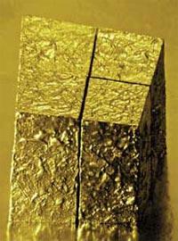 «Хлеб Неба» Гора Чахала в программе спецпроектов Третьяковской галереи