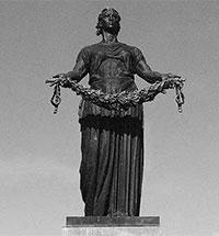 Ars vs Bellum   Памятники Великой Отечественной войны: НИКТО НЕ ЗАБЫТ И НИЧТО НЕ ЗАБЫТО